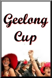 latest odds 2012 Geelong Cup